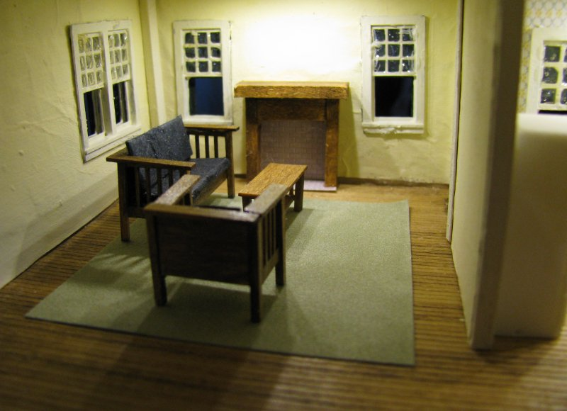 diy 18 inch wooden doll furniture download shelf plans a garage