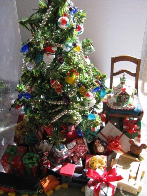 Christmasfull