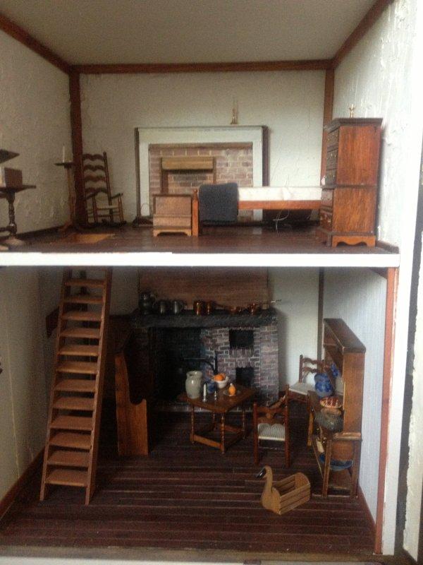 Woodwork Wood Furniture Kits Plans Pdf Plans