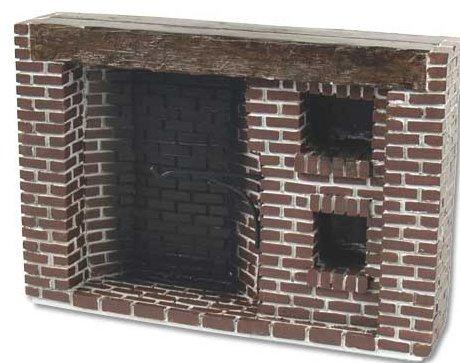 fireplaceoriginal