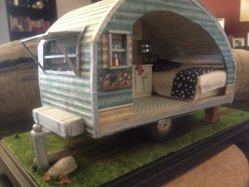 trailerintlandscape