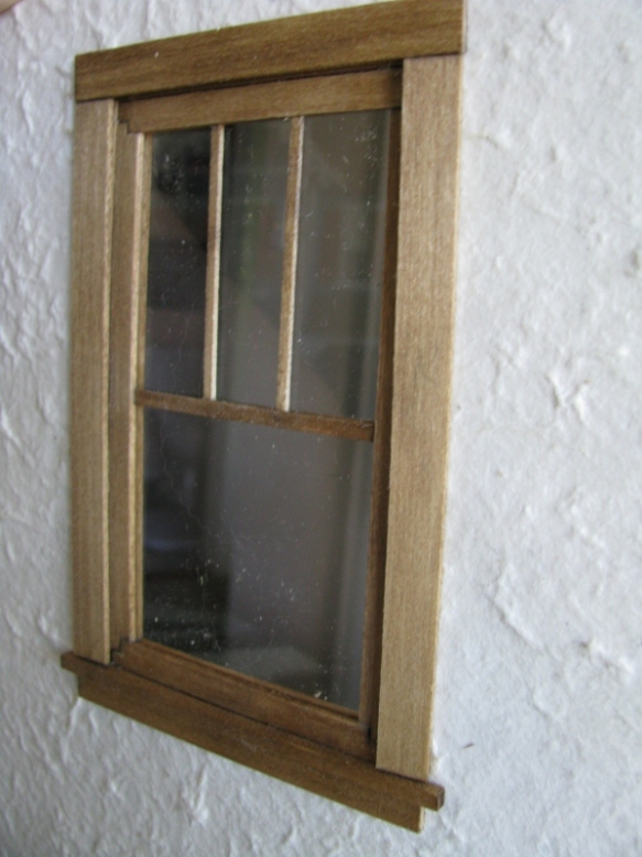 windowoutsideframe