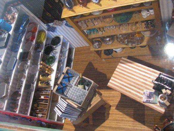 kitchenshop