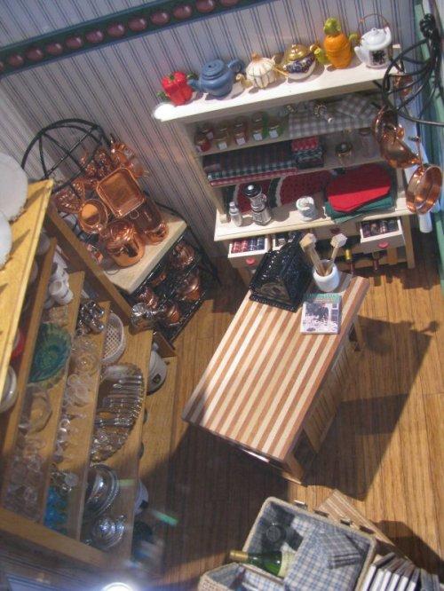 kitchenshop3