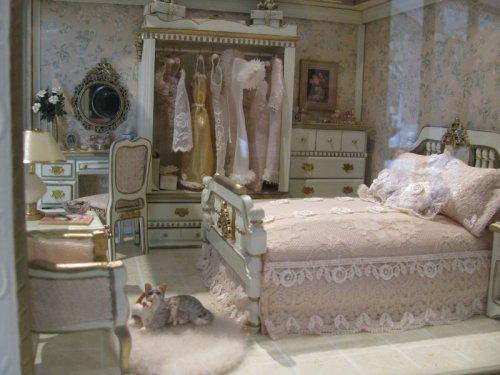 pinkbedroom