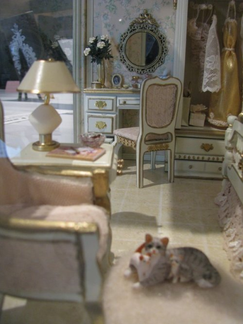 pinkbedroom2