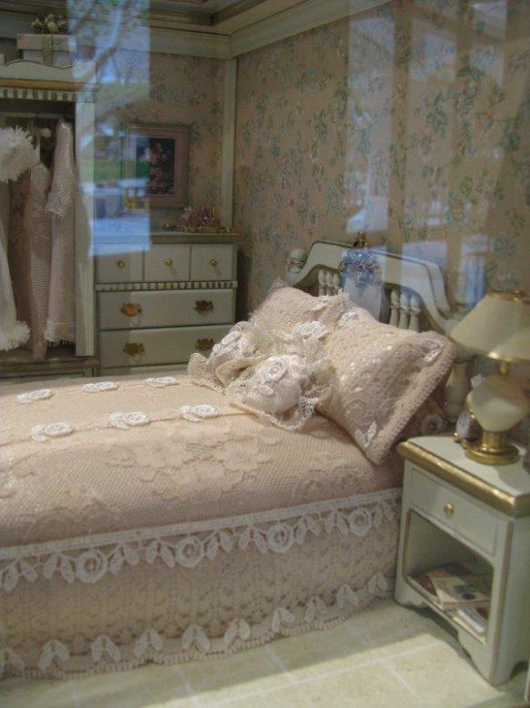 pinkbedroom3