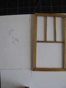 glassmeasuring