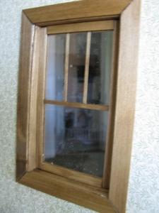 windowinsideframe (600x800)