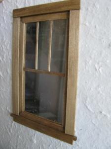 windowoutsideframe (600x800)