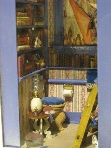 libraryclose