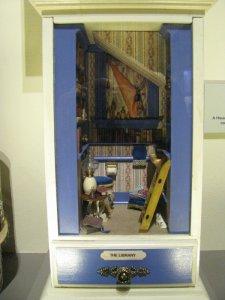 libraryfull