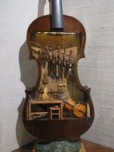 violinshop