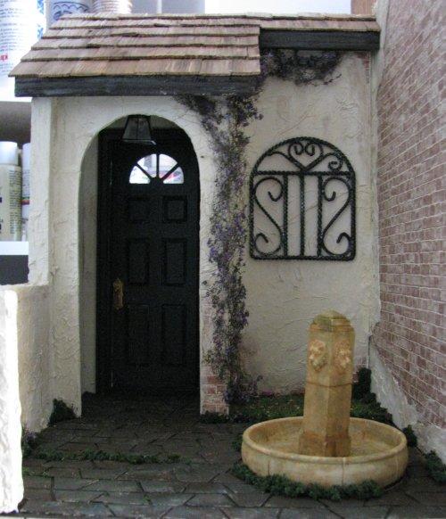 courtyardfinished2