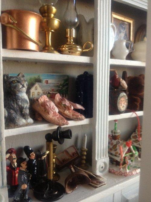 storeshelves