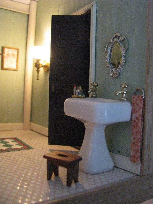 cottagebathroomrightnew