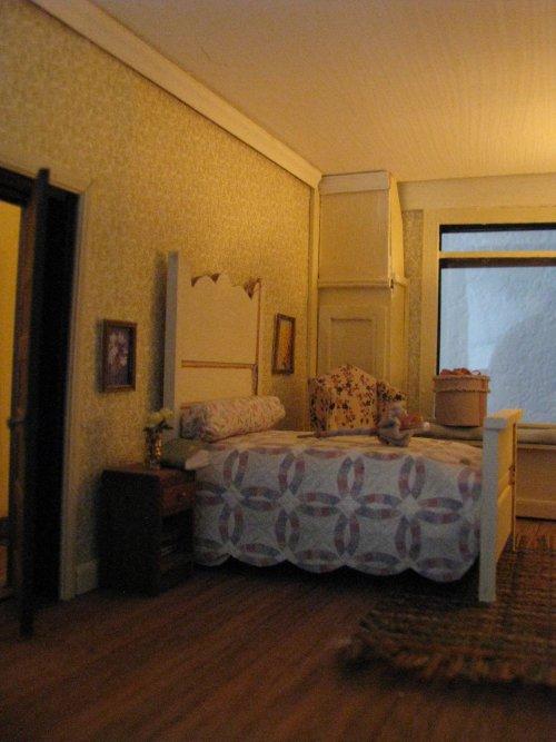 cottagebedroomleftnew