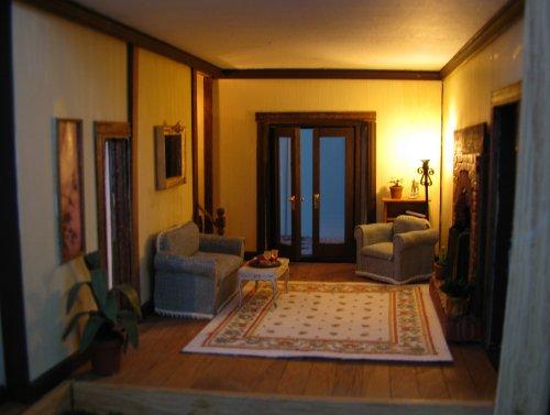cottagelivingroomfull3