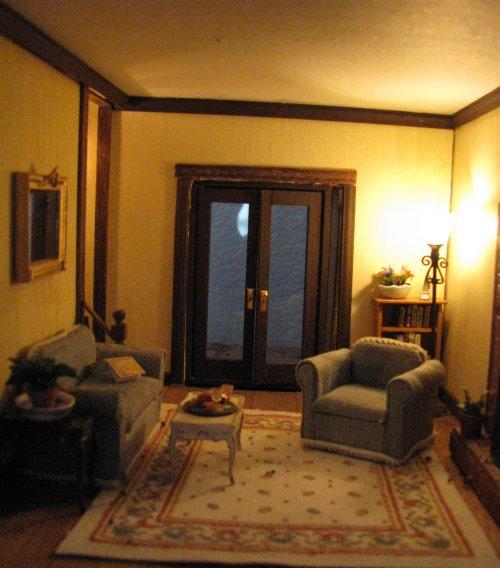 cottagelivingroomnew